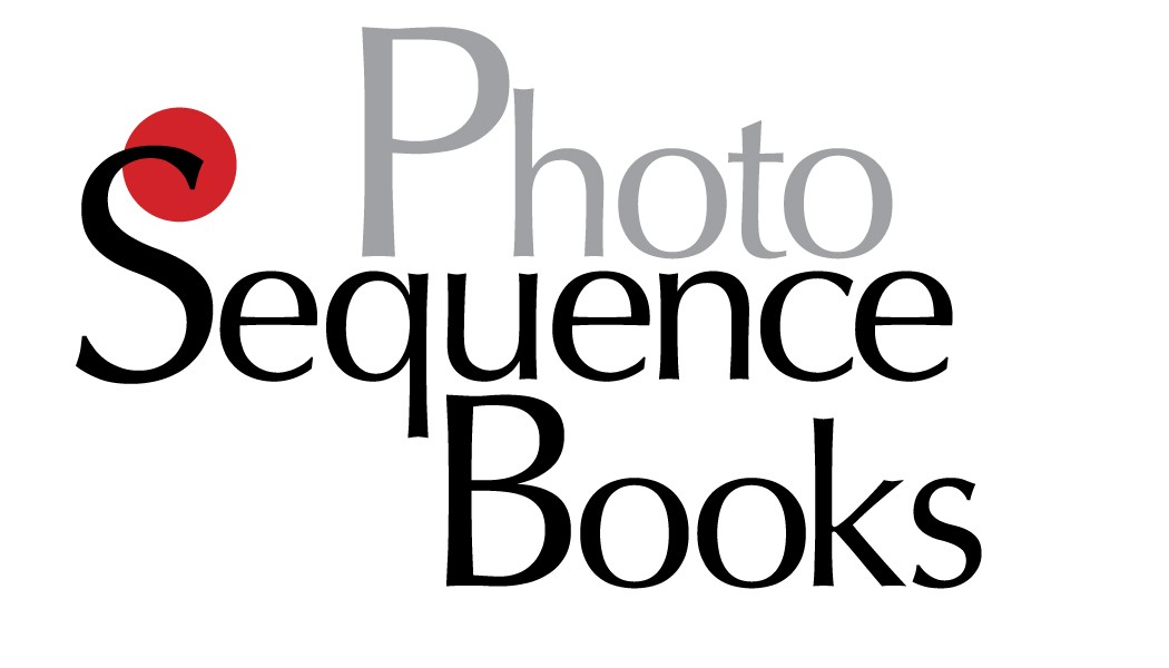 Photo°Sequence Books
