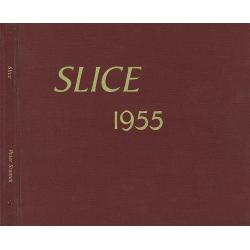Slice: 1955 (hb)
